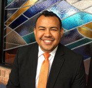 Profile image of Ray Valenzuela